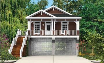 Apalachee nas 1458 square foot ranch floor plan for Express modular pricing