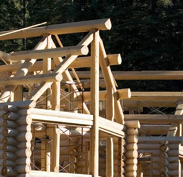 Off site construction express modular - Modular homes vs site built ...