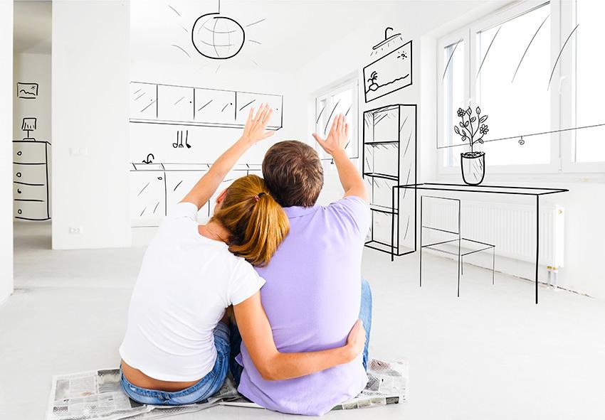 Design Your Own Modular Home Plan Using Our Interactive Tool Impresa Modular