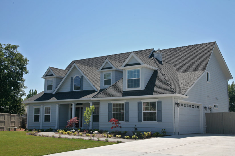 Did You Know Your Home S Roof Isn T Waterproof Express