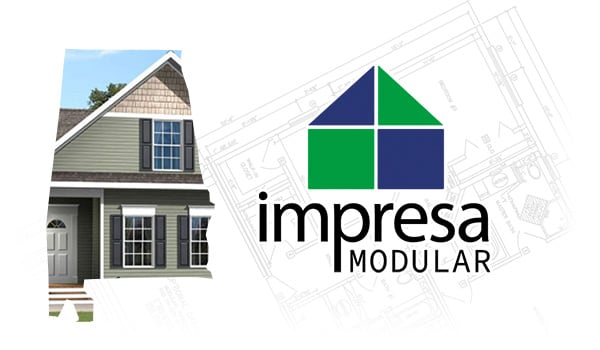 Impresa Modular in Alabama | Build your modular home with us!
