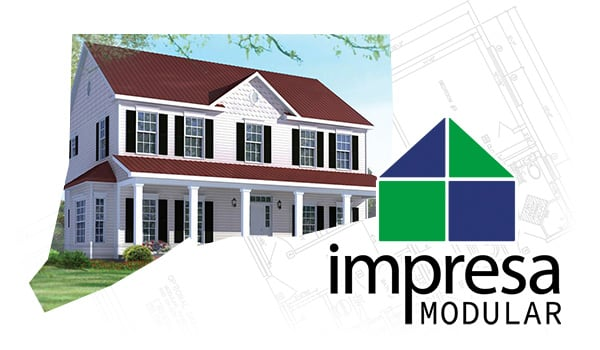 Modular Home Construction in Connecticut