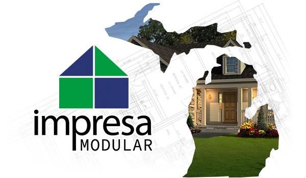 Modular Home Builder in Michigan