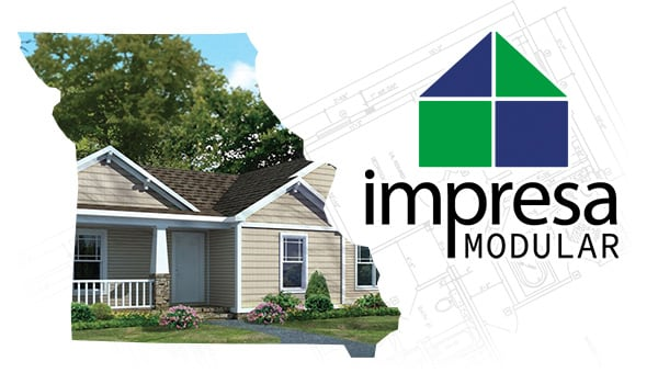 Missouri Modular Homes | Build with Express