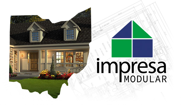 Impresa Modular is the only national modular home builder