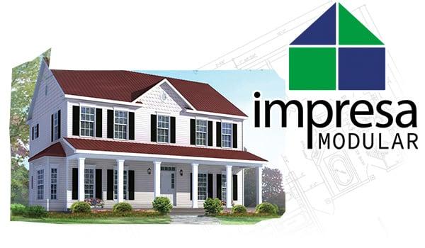Build Your Custom Home in Pennsylvania