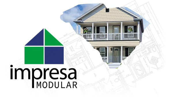 South Carolina Modular Homes